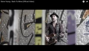 Screen Grab_BTM_VIDEO