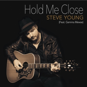 Steve Young_Singer_Songwriter_Guitarist